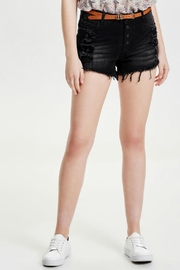 ONLY Pacy Shorts - Product Mini Image