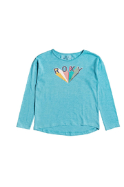 Roxy Only Time B Long Sleeve Shirt - Product Mini Image
