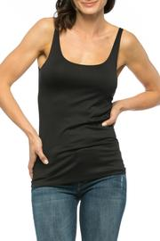 Only Hearts Skinny Tank - Product Mini Image