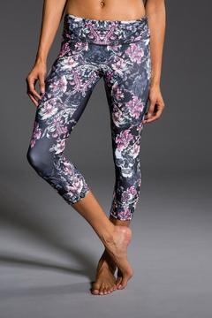 Shoptiques Product: Capri Leggings