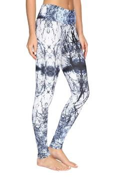 Shoptiques Product: Edgar Print Legging