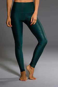 Shoptiques Product: Full Length Legging