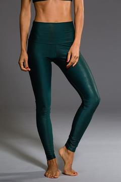Shoptiques Product: Green Venom Legging