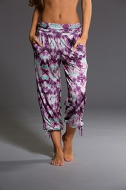 Onzie Gypsy Pant - Product Mini Image