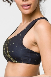 Onzie Sacred Geometry Sports-Bra - Other