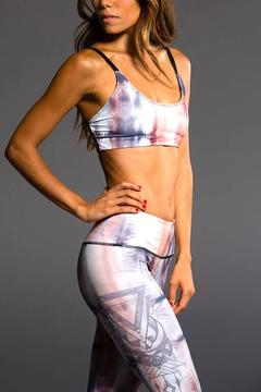 Shoptiques Product: Sports Bra