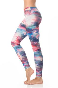 Shoptiques Product: Truth Yoga Legging
