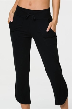 Onzie Ultimate P.E. Pant - Product List Image