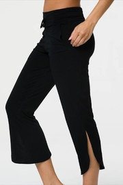 Onzie Ultimate P.E. Pant - Side cropped