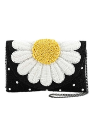 Mary Frances Oopsy Daisy Handbag - Product Mini Image