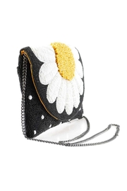 Mary Frances Oopsy Daisy Handbag - Back cropped