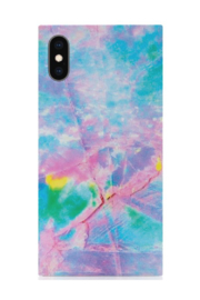 i decoz Opal Phone case X/XS - Front cropped