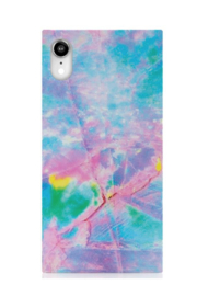 i decoz Opal Phone Case XR - Product Mini Image