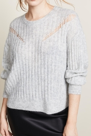 IRO Opera Sweater - Product Mini Image