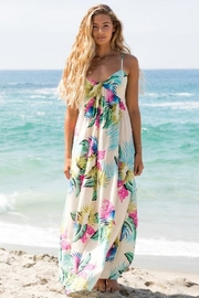 Rip Curl Ophelia Maxi Dress - Product Mini Image