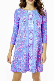 Lilly Pulitzer  Ophelia Swing Dress - Product Mini Image