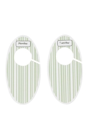 Oré Originals Children's Closet Dividers - Front cropped