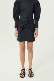 Rebecca Minkoff Ora Tie Skirt - Product Mini Image