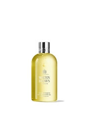 Molton Brown Orange & Bergamot Bath & Shower Gel - Product Mini Image