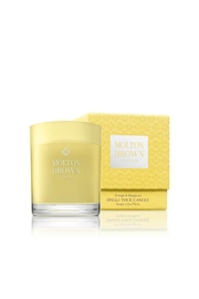 Molton Brown Orange&Bergamot Candle - Product Mini Image