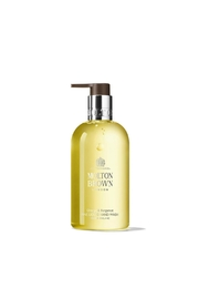 Molton Brown Orange&Bergamot Hand Wash - Product Mini Image