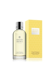 Molton Brown Orange&Bergamot Home&Linen Mist - Product Mini Image