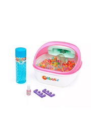 Spin Master Orbeez Ultimate Soothing Spa - Product Mini Image
