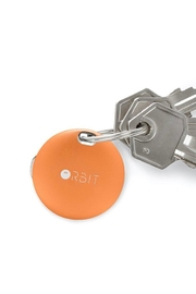 Orbit Lost Key Locator - Other