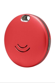 Orbit Lost Key Locator - Product Mini Image