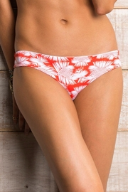 Orchid Label Daisy Lanikai Bottom - Back cropped