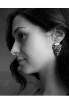 Shoptiques Product: Oren Earrings