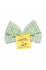 Baby Paper Organic Baby Crinkle Paper - Product Mini Image