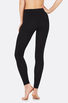 Boody Organic Bamboo Leggings - Alternate List Image