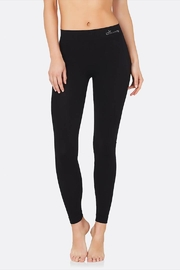 Boody Organic Bamboo Leggings - Product Mini Image
