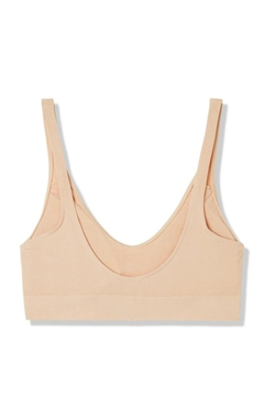 Boody Organic Bamboo Padded-Bra - Alternate List Image