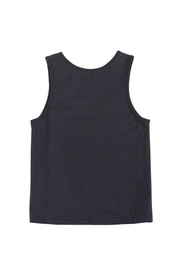 Paper Wings Organic Beach Life Tank Top - Side cropped