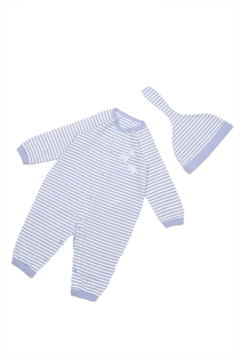 VANDIS Organic Cotton Combination - Product List Image