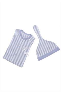 VANDIS Organic Cotton Combination - Alternate List Image