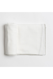 Lil Lemon By Zestt Organic Cotton Muslin Ari Swaddle - Product Mini Image