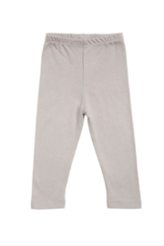 Apple Park Organic Cotton Pants - Product Mini Image