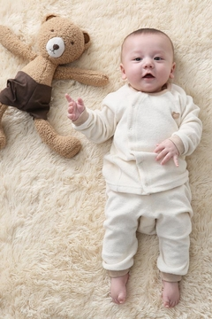 VANDIS Organic Cotton Pyjama - Product List Image
