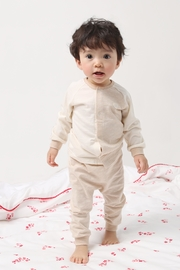 VANDIS Organic Cotton Pyjama - Product Mini Image
