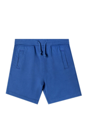art & eden organic cotton shorts - Product Mini Image