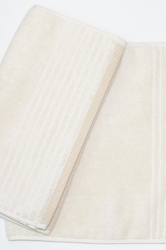 Shoptiques Product: Organic Cotton Towel