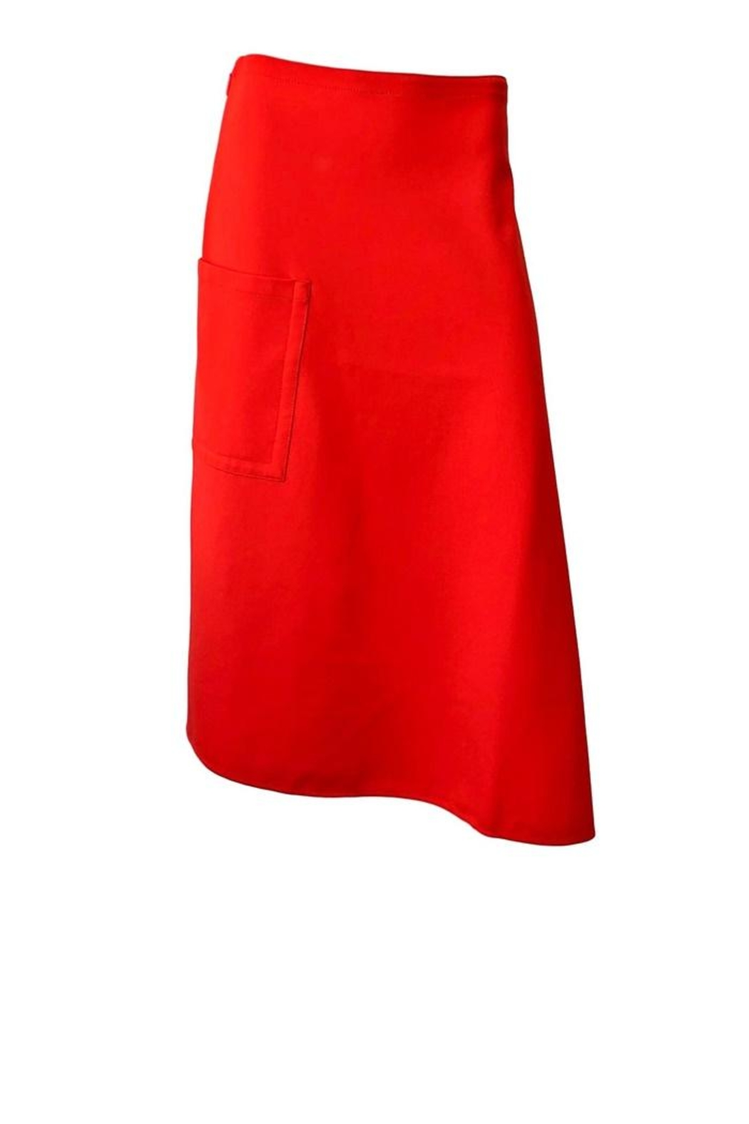 Tibi Origami Skirt From Greenville By Augusta Twenty Shoptiques