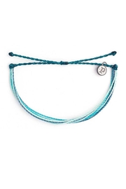 Pura Vida Original Brights Bracelet - Product Mini Image