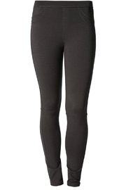 Sanctuary Original Grease Legging - Product Mini Image
