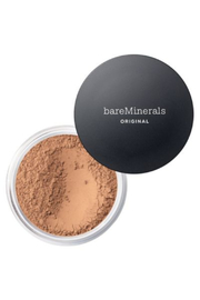 bareMinerals ORIGINAL LOOSE POWDER FOUNDATION SPF 15 - Front cropped