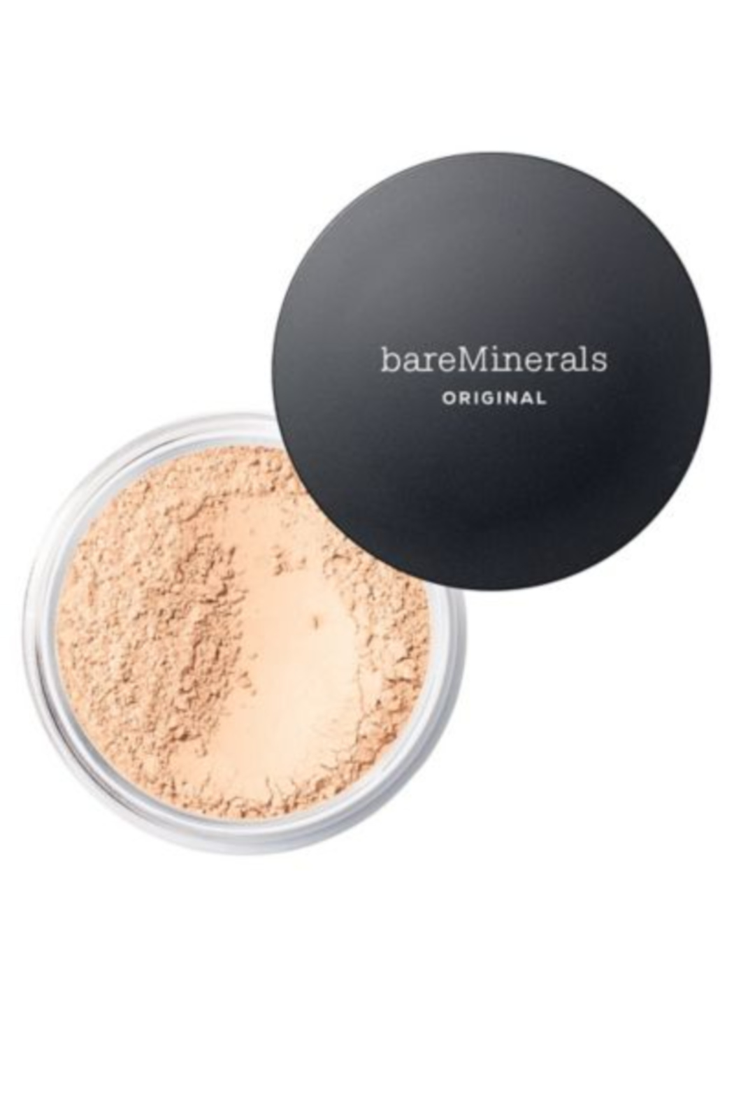 bareMinerals ORIGINAL LOOSE POWDER FOUNDATION SPF 15 - Main Image