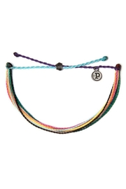 Pura Vida Original Muted Bracelet - Product Mini Image